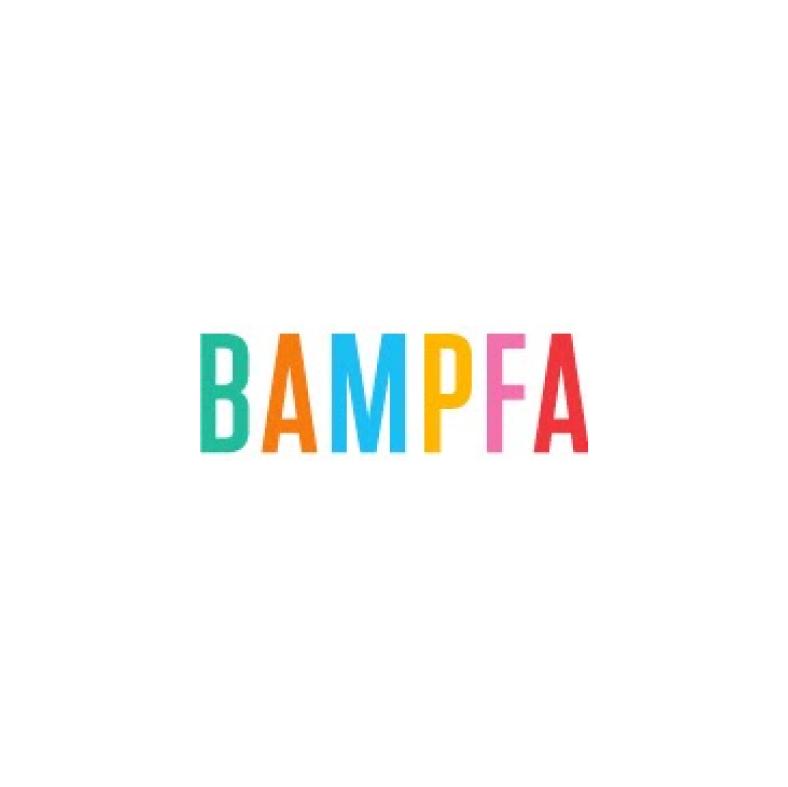 BAMPFA (Art collection)