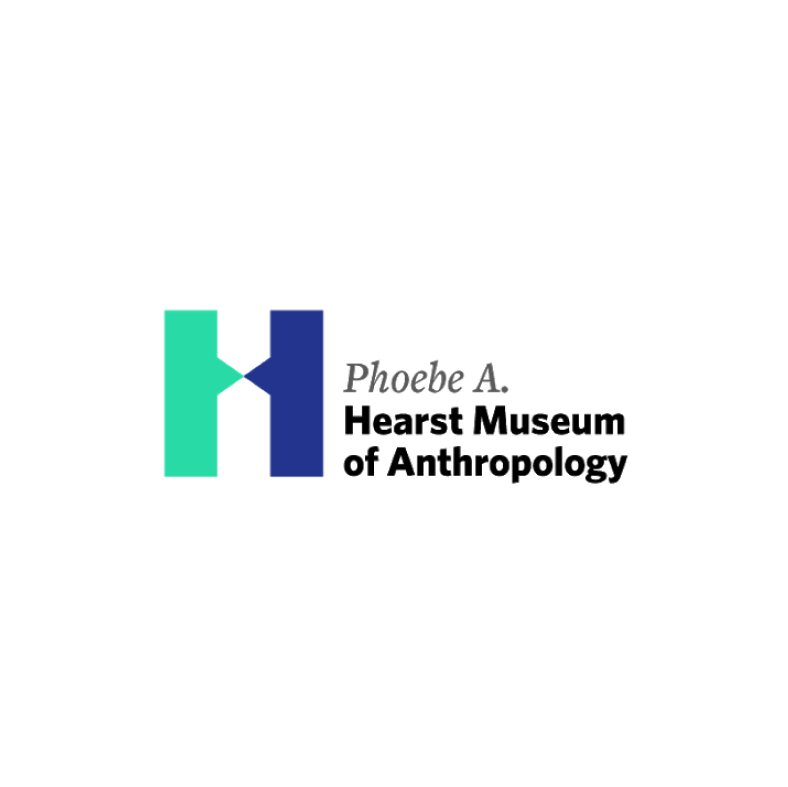 Hearst Museum of Anthropology